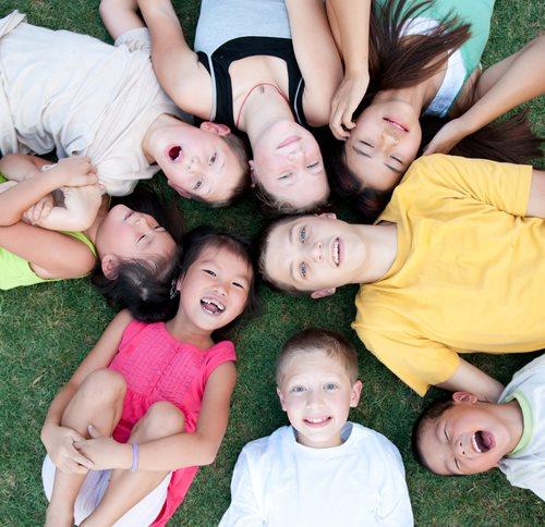Importance of Child Advocacy